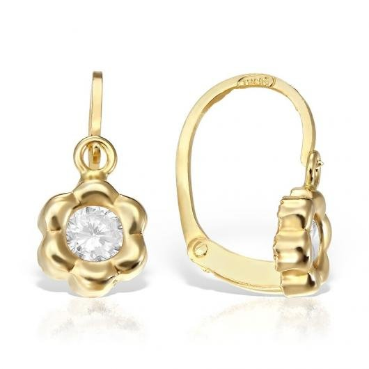 cele mai ieftine 50% preț autentic Sabion Bucuresti, bijuterii la comanda - anuntul.ro - xlm4JY